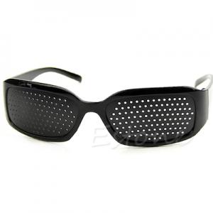 gafas reticulares modernas